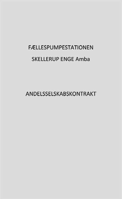 Andelskontrakt3